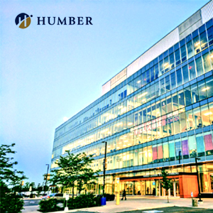 Humber-College - Wise Immigration